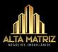 Alta Matriz Negócios Imobiliários
